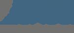 Dr. Fandel | Zahnarztpraxis Bonn Logo